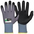 Rękawice monterskie Pro-Fit®, certyfikat Oeko-Tex® 100