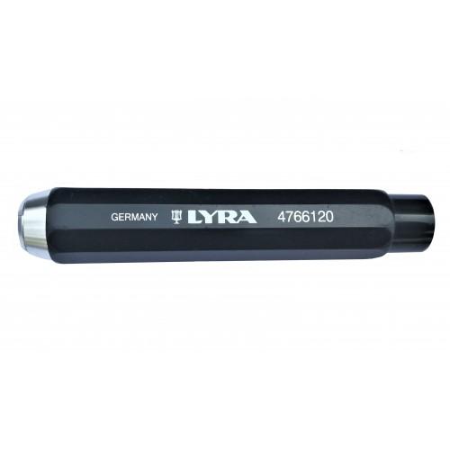 Uchwyt do kredy Lyra Crayon holder V10
