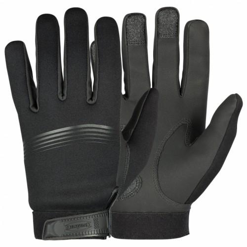 Rękawice taktyczne/montażowe/strzeleckie EX®