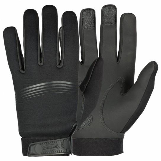 Rękawice montażowe/strzeleckie EX®