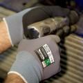 Rękawice montażowe Pro-Fit® zatwierdzone przez Oeko-Tex® 100