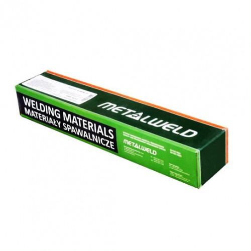 Elektroda INOX 308 L