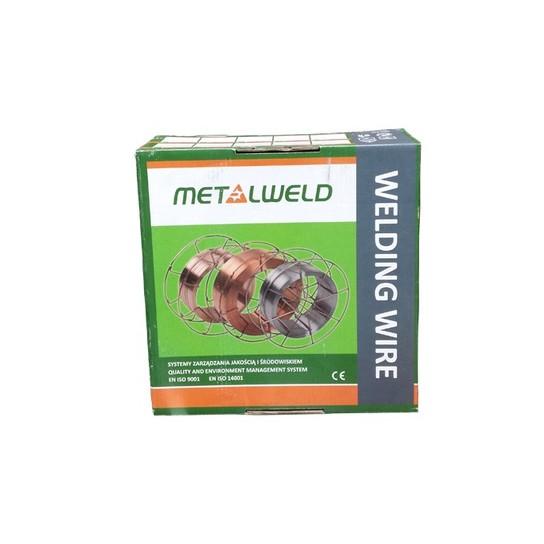 Elektroda DURWELD 300
