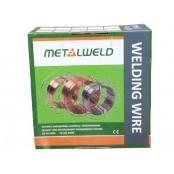 Druty MIGWELD 308 LSi