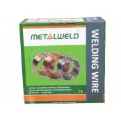 Druty MIGWELD 310