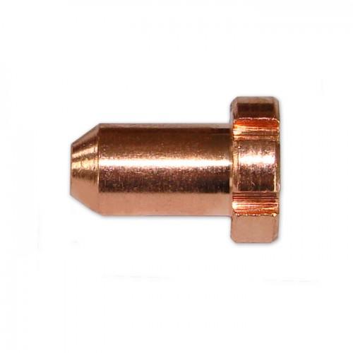 Dysza stożkowa (kontaktowa) CUT40B/PCH-35