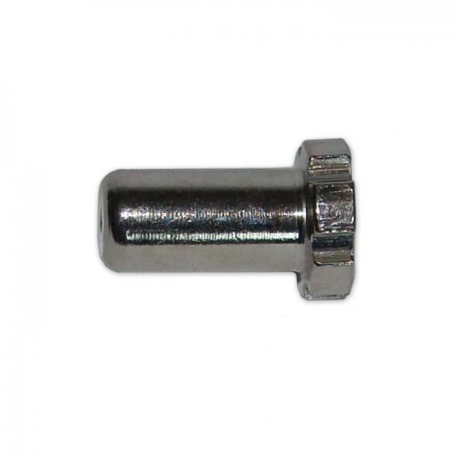Dysza płaska (powietrzna) CUT40B/PCH-35