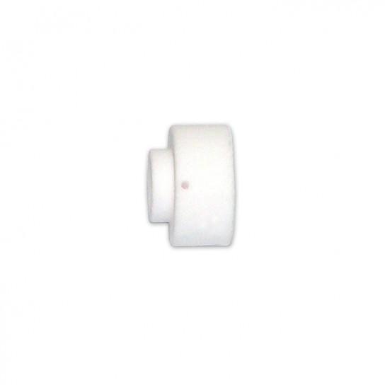Pierścień zawirowujący CUT40B/PCH-35
