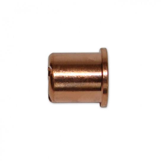 Dysza -1,0 cylindryczna (bezstykowa) CB-50