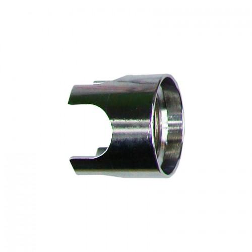 Pierścień dystansowy (4 groty) A-81