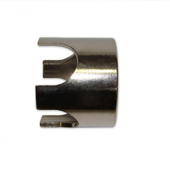 Pierścień dystansowy (4 groty) A-101 / A-141