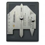 Spoinomierz analogowy SPA-60