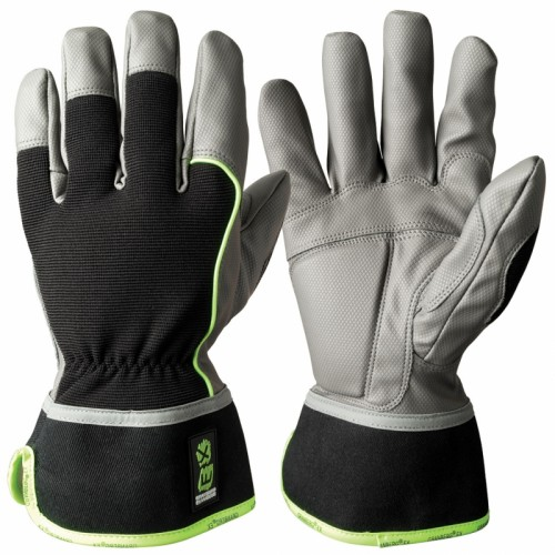 Uniwersalne rękawice EX®