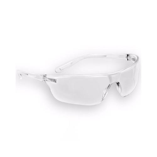 Okulary ochronne Jsp Stealth 16G Hardia+™ Przezroczyste