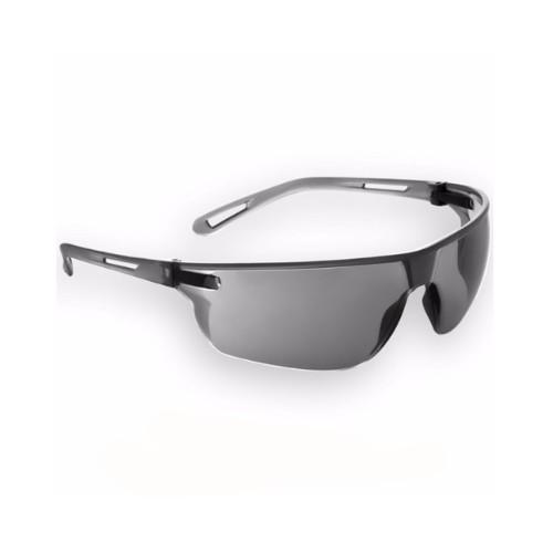 Okulary ochronne Jsp Stealth 16G Hardia+™ Przyciemniane