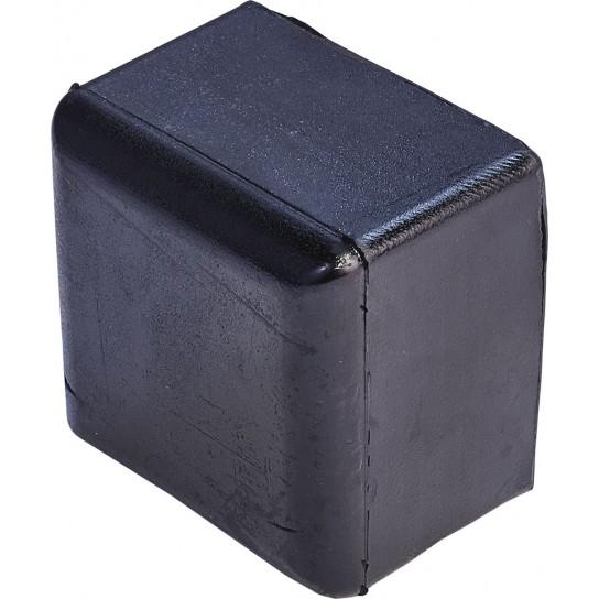 Nasadka gumowa na młotek kamieniarski 1,5kg