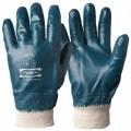 Rękawice robocze