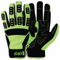 Rękawice montazowe EX®